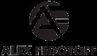 alexfedotoff