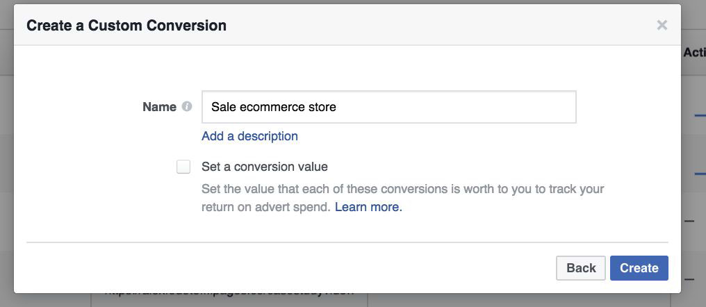 Ultimate Guide on Scaling Facebook Ad Campaigns – The King